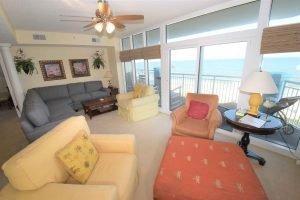 Ocean Blue 503 Living Room2