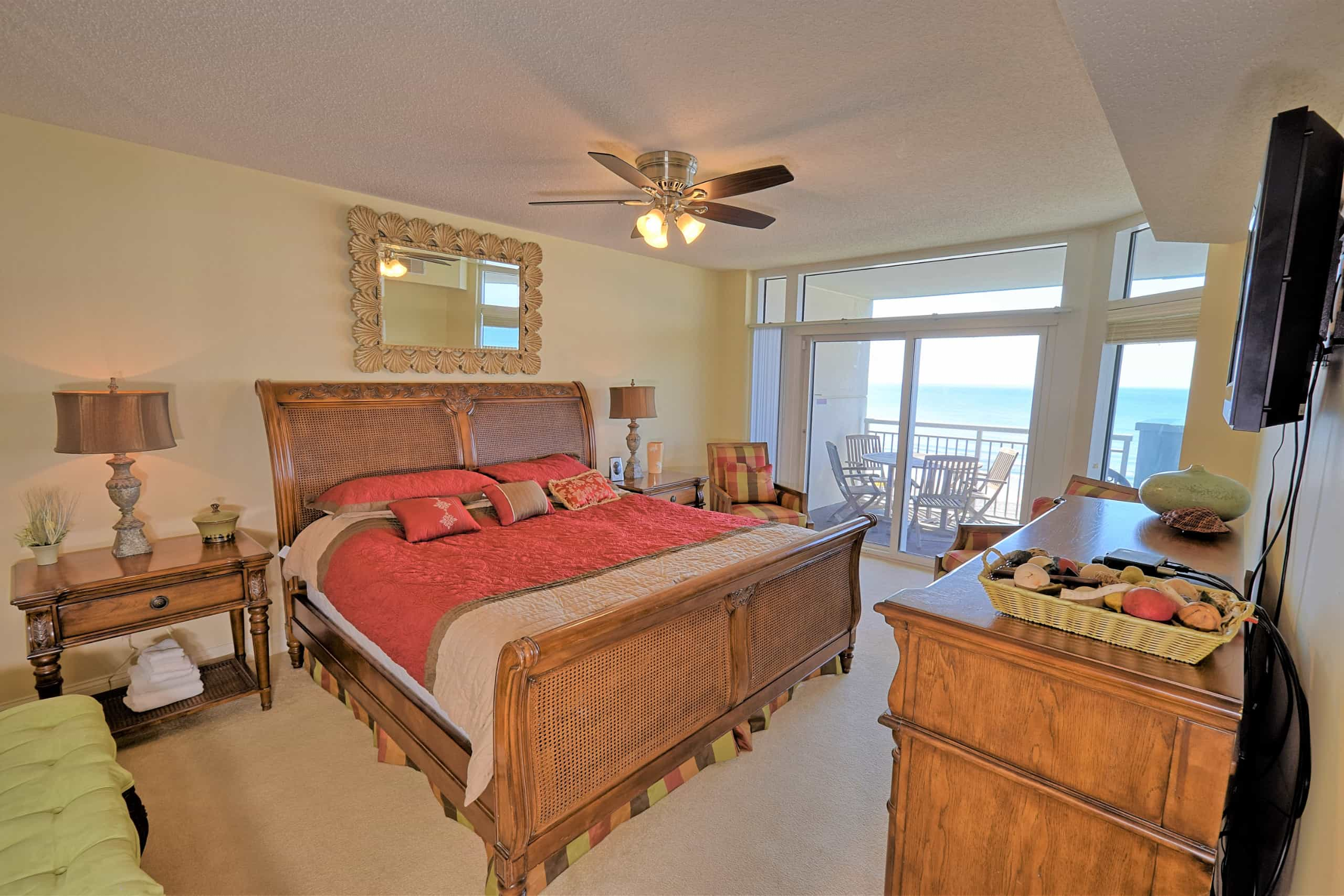Ocean-Blue-Myrtle-Beach-503-5-Bedroom