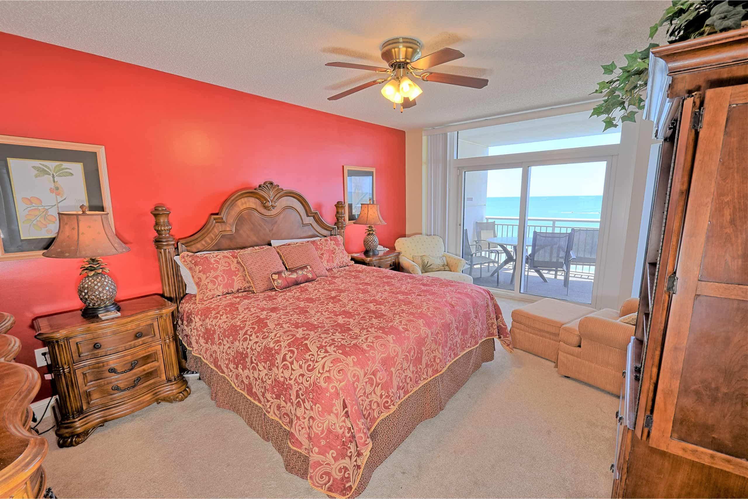 Ocean-Blue-Myrtle-Beach-803-5-Bedroom