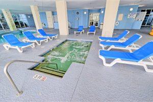 Ocean-Blue-Myrtle-Beach-Hot-Tub