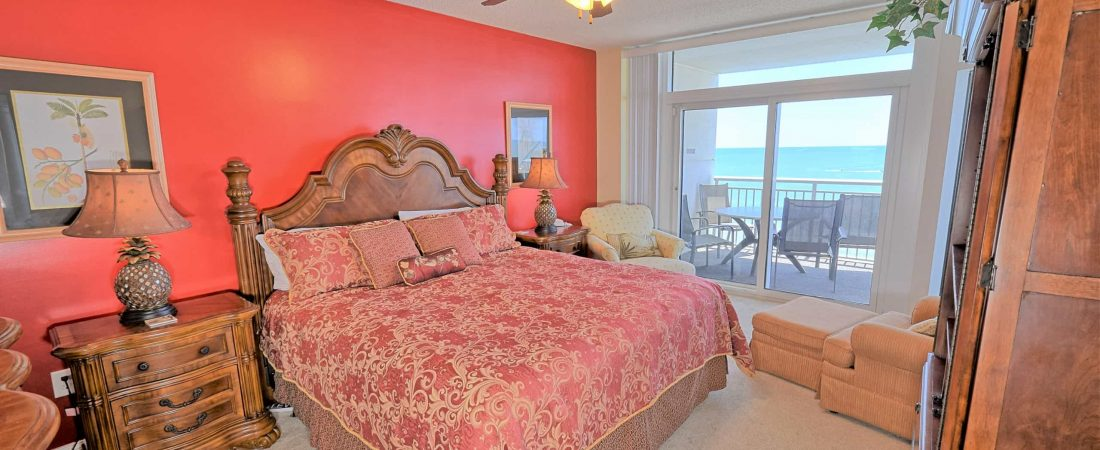 Ocean-Blue-Myrtle-Beach-803-5-Bedroom